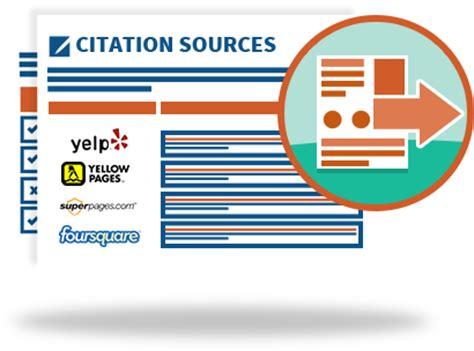 Citation guide research paper