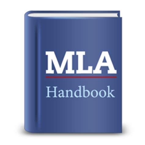 MLA Format Citation Generator & Guide